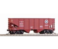 модель TRAIN 17185-85