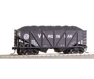 модель TRAIN 17186-85