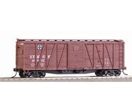 модель TRAIN 17187-85