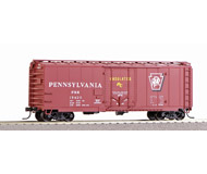 модель TRAIN 17188-85
