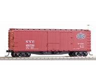 модель TRAIN 17189-85