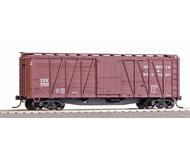 модель TRAIN 17191-85