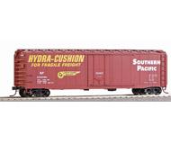модель TRAIN 17192-85