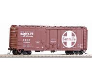 модель TRAIN 17194-85