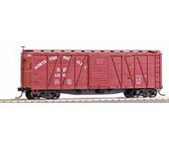 модель TRAIN 17195-85
