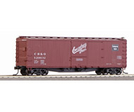 модель TRAIN 17197-85