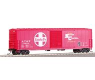 модель TRAIN 17198-85