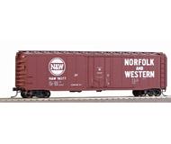 модель TRAIN 17201-85