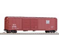 модель TRAIN 17202-85