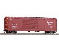 модель TRAIN 17203-85