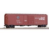 модель TRAIN 17204-85