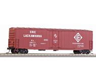 модель TRAIN 17207-85