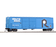 модель TRAIN 17208-85