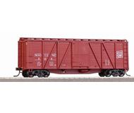 модель TRAIN 17209-85