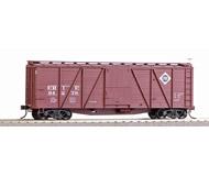 модель TRAIN 17210-85