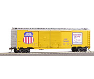 модель TRAIN 17212-85
