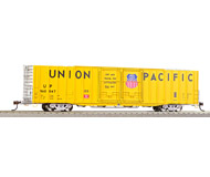 модель TRAIN 17297-85