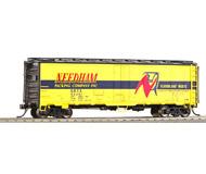модель TRAIN 17319-85