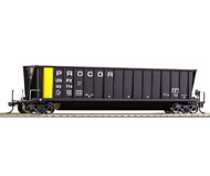 модель TRAIN 17323-85