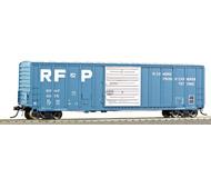 модель TRAIN 17324-85