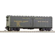 модель TRAIN 17327-85
