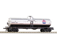 модель TRAIN 17329-85