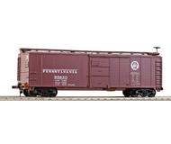 модель TRAIN 17330-85