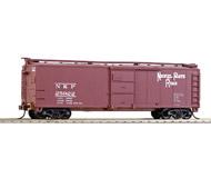 модель TRAIN 17331-85