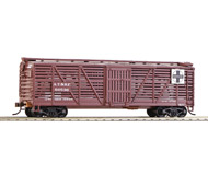 модель TRAIN 17332-85