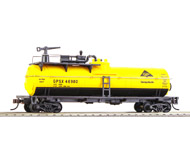 модель TRAIN 17333-85