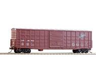 модель TRAIN 17335-85