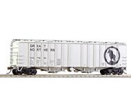модель TRAIN 17336-85