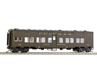 модель TRAIN 17338-85