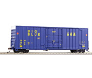 модель TRAIN 17345-85