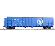 модель TRAIN 17355-85