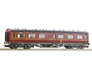 модель TRAIN 17396-85