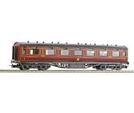 модель TRAIN 17397-85