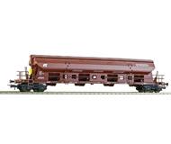 модель TRAIN 17413-85