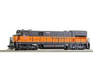 модель TRAIN 17424-85