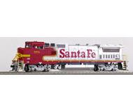 модель TRAIN 17425-85