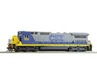 модель TRAIN 17426-85