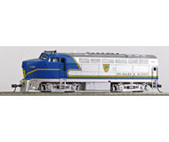 модель TRAIN 17435-85