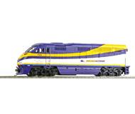 модель TRAIN 17437-85