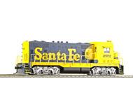 модель TRAIN 17439-85