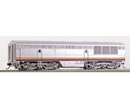 модель TRAIN 17443-85
