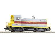 модель TRAIN 17445-85