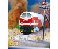 модель TRAIN 17641-97