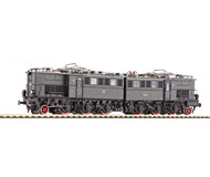 модель TRAIN 17798-100