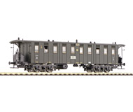 модель TRAIN 17830-100
