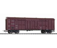 модель TRAIN 17862-100